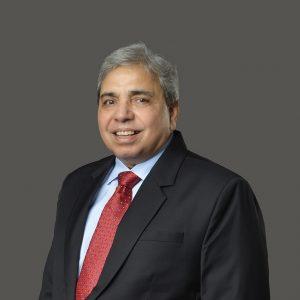 Dr. Mukund Gurjar