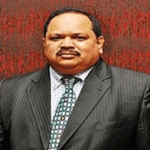 Mr. Prakash Guha